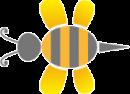 בלוג גידול דבורים