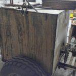 trailer water tracker