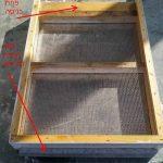 רצפת וורואה - אפשרות נוספת לטיפול