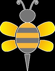 bee blog