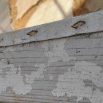 טיפול שוטף, אחזקה ותחזוקת ציוד למגדל דבורים